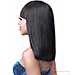 Bobbi Boss MediFresh 100% Human Hair Wig - MH1287 LEEZA