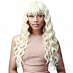 Bobbi Boss Synthetic Hair Wig - M1200 POLINA