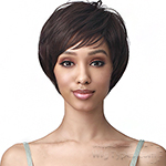 Bobbi Boss Synthetic Hair Wig - M382 SARIEL