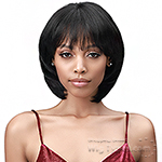 Bobbi Boss Synthetic Hair Wig - M438 GENEVA