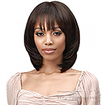 Bobbi Boss Synthetic Hair Wig - M439 KAMI