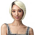 Bobbi Boss Synthetic Hair Wig - M454 MADELINE