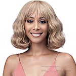 Bobbi Boss Synthetic Hair Wig - M481 KARINA