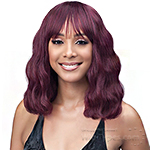 Bobbi Boss Synthetic Hair Wig - M482 ALEXA