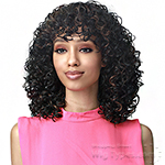 Bobbi Boss Synthetic Hair Wig - M568 KINZIE
