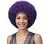 Bobbi Boss Synthetic Hair Wig - M680 JUMBO AFRO