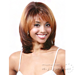 Bobbi Boss Synthetic Hair Wig - M623 FAGO