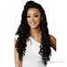 Bobbi Boss Synthetic Hair Briad - GODDESS LOCS 18