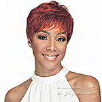 Bobbi Boss Synthetic Hair Wig - M428 MILA