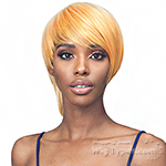 Bobbi Boss Synthetic Hair Wig - M572 STEVIE