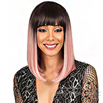 Bobbi Boss Synthetic Hair Wig - M631 KACEY