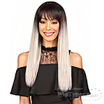 Bobbi Boss Synthetic Hair Wig - M632 LANI