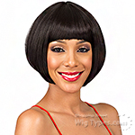 Bobbi Boss Synthetic Hair Wig - M704 ADA