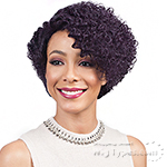 Bobbi Boss Synthetic Hair Wig - M722 WINNEY