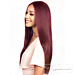 Bobbi Boss Synthetic Hair Deep Part Wig - M740 KIM