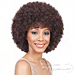 Bobbi Boss Synthetic Hair Wig - M908 NEW JUMBO AFRO