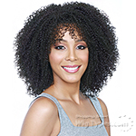 Bobbi Boss Synthetic Hair Wig - M928 KIKO
