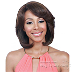 Bobbi Boss Synthetic Hair Wig - M961 ELLEN