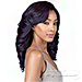 Bobbi Boss Synthetic Hair Wig - M976 RILEY