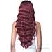 Bobbi Boss Synthetic Hair Wig - M403 MAISHA