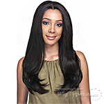 Bobbi Boss Human Hair Blend Lace Front Wig - MBLF170 MUSHIYA