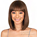 Bobbi Boss 100% Human Hair Wig - MH1260 ALLIE