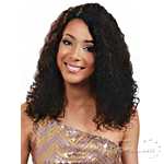 Bobbi Boss Classic Indian Remi Wig - MH1216 MIA