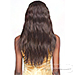 Bobbi Boss Synthetic Hair 4 inch Deep Part Lace Front Wig - MLF369 JANESSA