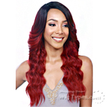 Bobbi Boss Synthetic Hair Wig - M931 SUMMER