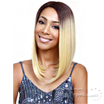 Bobbi Boss Synthetic Hair Wig - M893 UMA