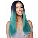 Bobbi Boss Synthetic Lace Front Wig - MLF99 YANI