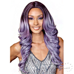 Bobbi Boss Synthetic Hair Wig - M899 YVETRA