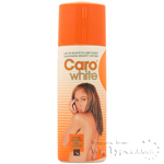 Dream Cosmetics Caro White Lightening Beauty Lotion 300ml