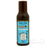 Boe Doctor Cabello Argan Oil Crema De Peinar 4oz