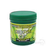 Boe Crece Pelo Treatment 8oz