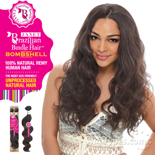 Zury Idol Hair Weave Reviews 95