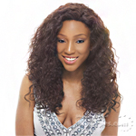 Janet Collection 100% Unprocessed Remy Human Hair Lace Wig - BRAZILIAN LACE BAMBI WIG