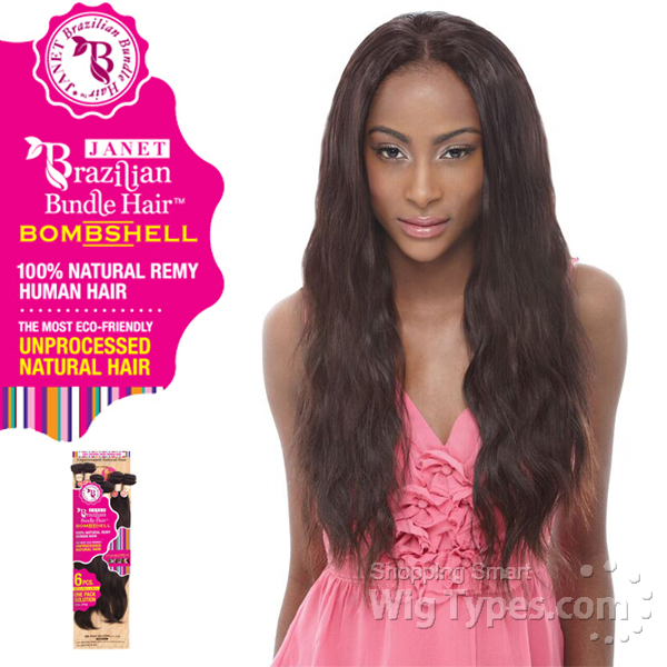 Expensive Hair Weave Archives Page 380 Of 475 Human Hair Extensions