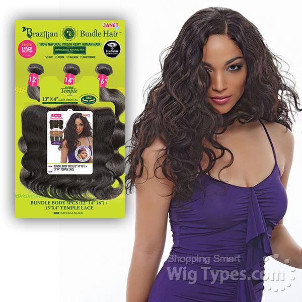 e33ff5bcb Weaving Hair | Remy Hair Weave | Human Hair Weave | Indian Hair ...