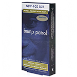 Bump Patrol Aftershave Razor Bump Treatment - Original 4oz