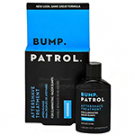 Bump Patrol Aftershave Treatment - Original 0.5oz