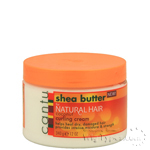 Cantu Shea Butter Natural Hair Coconut Curling Cream 12oz