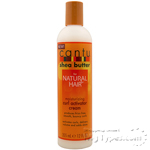 Cantu Shea Butter Natural Hair Curl Activator Cream 12oz