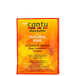 Cantu Shea Butter Intensive Repair Deep Treatment Masque 1.75oz