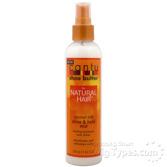 Clearance Natural Hair Products