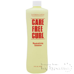 Care Free Curl Neutralizing Solution 31oz