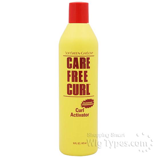 Best Curl Activators Hairstylegalleries Com