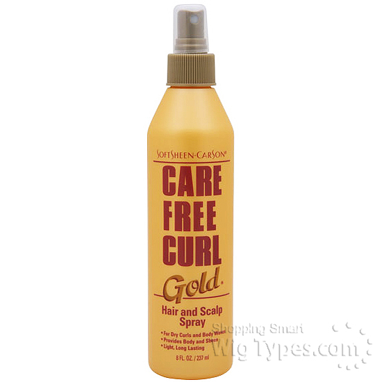 Care Free Curl Pictures Care Free Curl Curl Booster 15