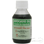 Castillo Avocado Oil 4oz