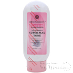 Clear-N-Smooth Super-Max Tone Lotion 6.5oz